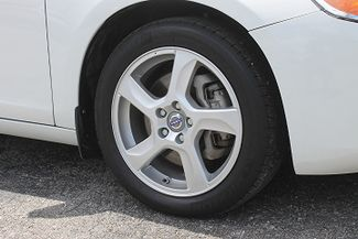 2012 Volvo S60 T5 Hollywood, Florida 35
