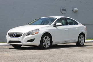 2012 Volvo S60 T5 Hollywood, Florida 10