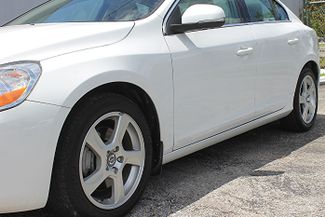 2012 Volvo S60 T5 Hollywood, Florida 11