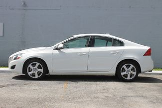 2012 Volvo S60 T5 Hollywood, Florida 9
