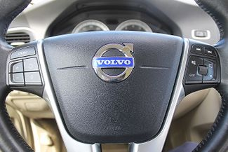 2012 Volvo S60 T5 Hollywood, Florida 16