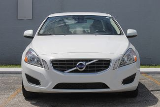 2012 Volvo S60 T5 Hollywood, Florida 37