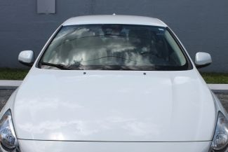 2012 Volvo S60 T5 Hollywood, Florida 31