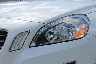 2012 Volvo S60 T5 Hollywood, Florida 41