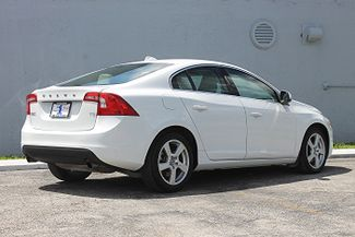 2012 Volvo S60 T5 Hollywood, Florida 4