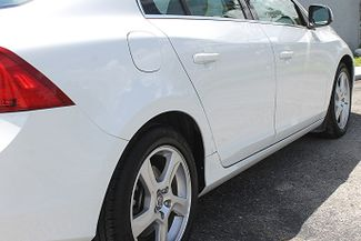 2012 Volvo S60 T5 Hollywood, Florida 5