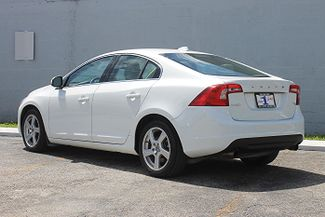2012 Volvo S60 T5 Hollywood, Florida 7