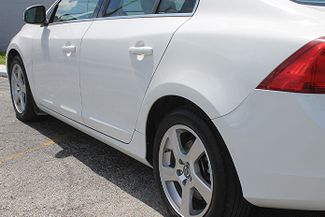 2012 Volvo S60 T5 Hollywood, Florida 8