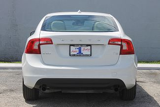 2012 Volvo S60 T5 Hollywood, Florida 38