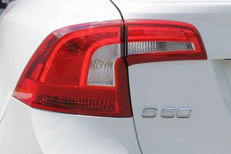 2012 Volvo S60 T5 Hollywood, Florida 42