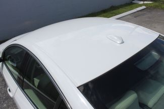 2012 Volvo S60 T5 Hollywood, Florida 33