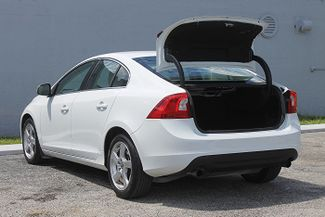 2012 Volvo S60 T5 Hollywood, Florida 34