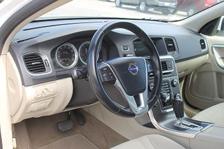 2012 Volvo S60 T5 Hollywood, Florida 14