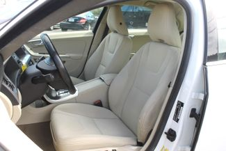 2012 Volvo S60 T5 Hollywood, Florida 25