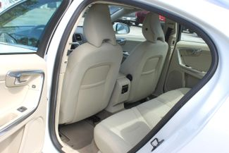 2012 Volvo S60 T5 Hollywood, Florida 26