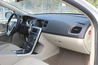 2012 Volvo S60 T5 Hollywood, Florida 22