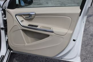 2012 Volvo S60 T5 Hollywood, Florida 46