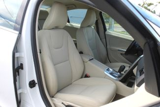 2012 Volvo S60 T5 Hollywood, Florida 27