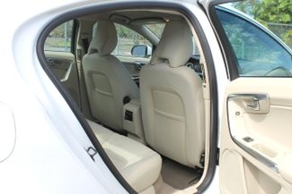 2012 Volvo S60 T5 Hollywood, Florida 28