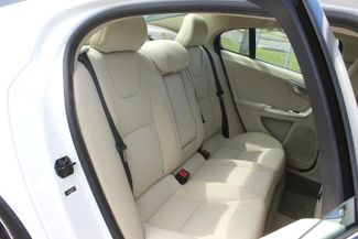 2012 Volvo S60 T5 Hollywood, Florida 29