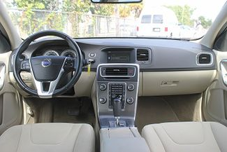 2012 Volvo S60 T5 Hollywood, Florida 21