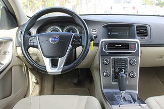 2012 Volvo S60 T5 Hollywood, Florida 17