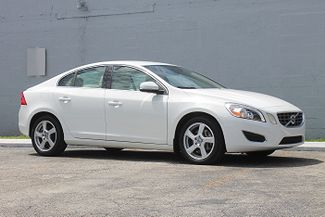 2012 Volvo S60 T5 Hollywood, Florida 13