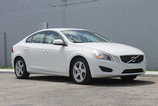 2012 Volvo S60 T5 Hollywood, Florida 23