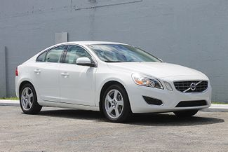 2012 Volvo S60 T5 Hollywood, Florida 39