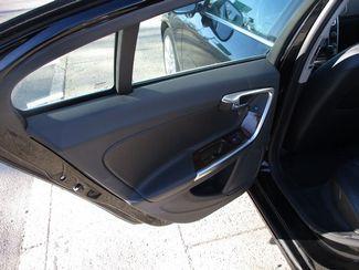 2012 Volvo S60 Jamaica, New York 11