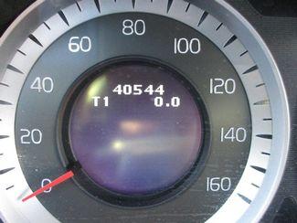 2012 Volvo S60 Jamaica, New York 16