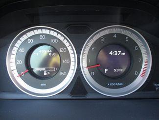 2012 Volvo S60 Jamaica, New York 17