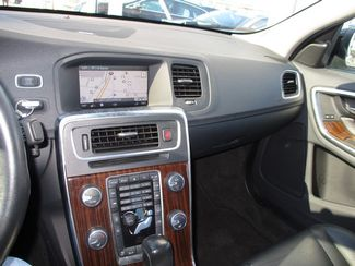 2012 Volvo S60 Jamaica, New York 19