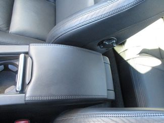 2012 Volvo S60 Jamaica, New York 22