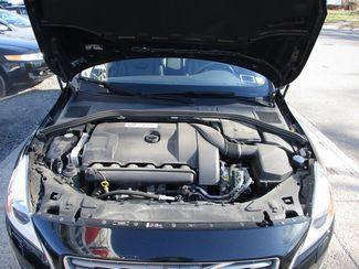 2012 Volvo S60 Jamaica, New York 27