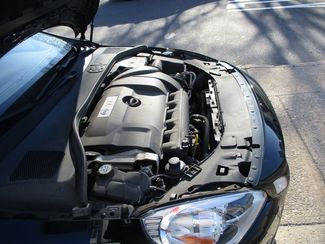 2012 Volvo S60 Jamaica, New York 28