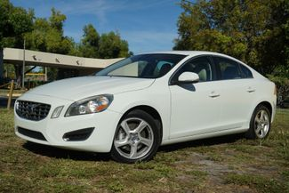 2012 Volvo S60 T5 in Lighthouse Point FL