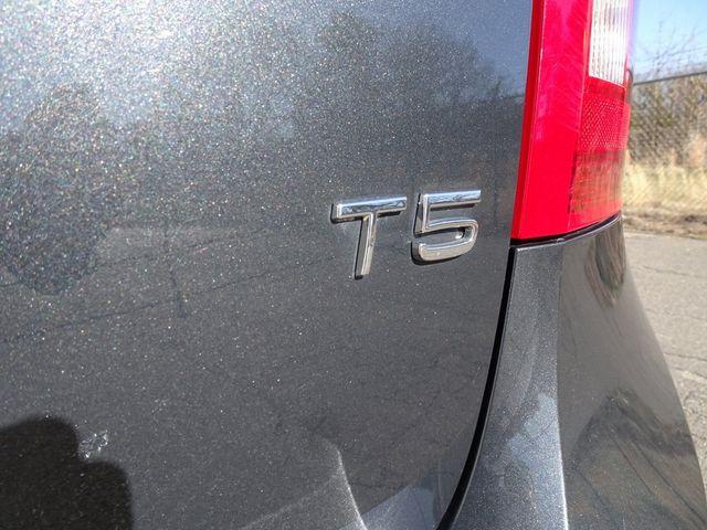 2012 Volvo S60 T5 Madison, NC 12