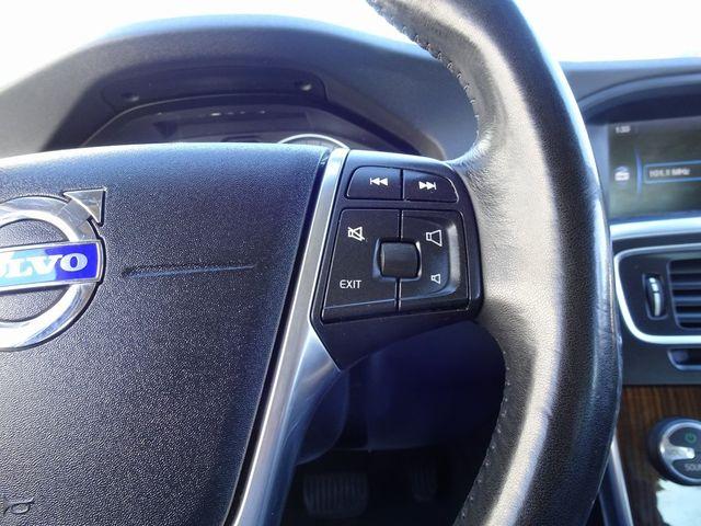 2012 Volvo S60 T5 Madison, NC 15