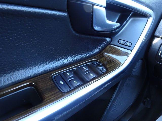 2012 Volvo S60 T5 Madison, NC 21