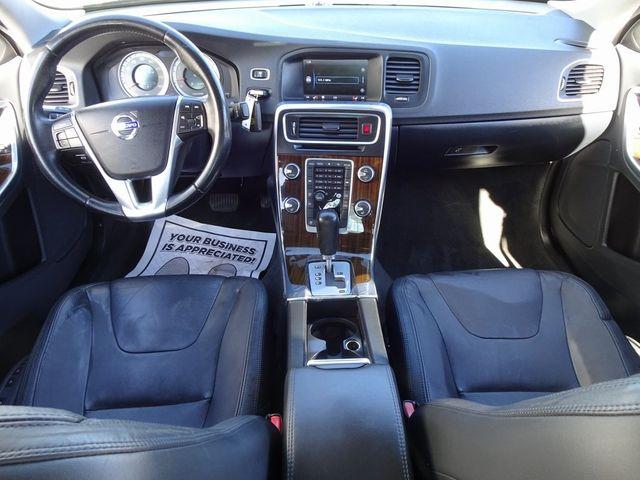 2012 Volvo S60 T5 Madison, NC 32