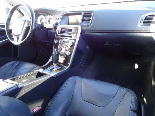 2012 Volvo S60 T5 Madison, NC 34