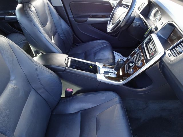 2012 Volvo S60 T5 Madison, NC 38