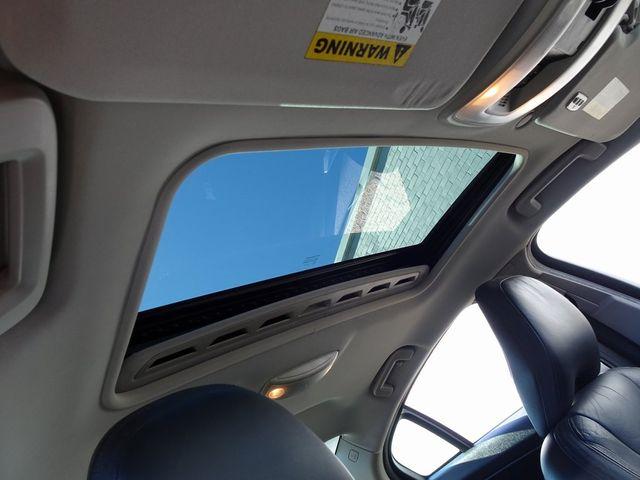 2012 Volvo S60 T5 Madison, NC 39