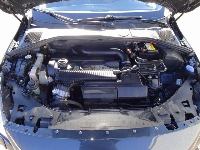 2012 Volvo S60 T5 Madison, NC 40
