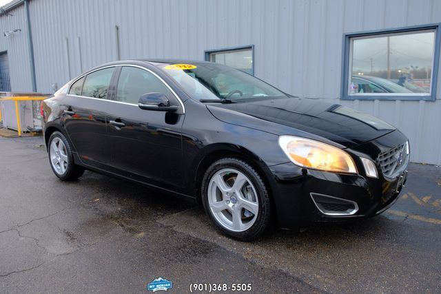2012 Volvo S60 T5 in Memphis, Tennessee 38115