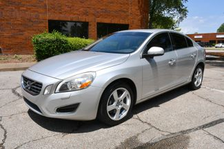 2012 Volvo S60 T5 w/Moonroof in Memphis, Tennessee 38128