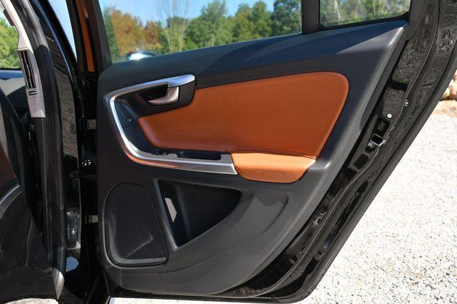 2012 Volvo S60 T5 Naugatuck, Connecticut 11