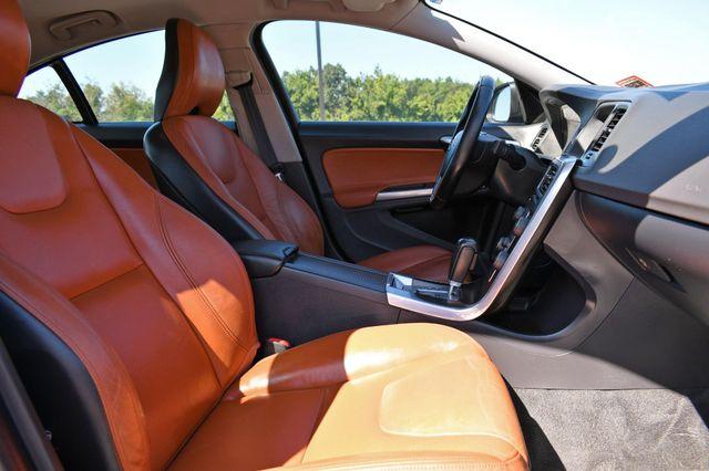 2012 Volvo S60 T5 Naugatuck, Connecticut 9
