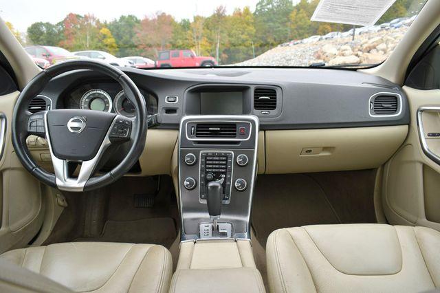 2012 Volvo S60 T5 Naugatuck, Connecticut 10